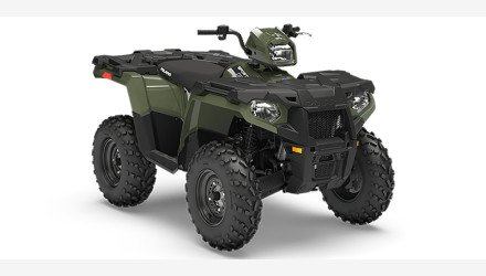 2019 Polaris Sportsman 570 for sale 200831539